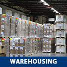 Mercer Trucking Secured Warehousing